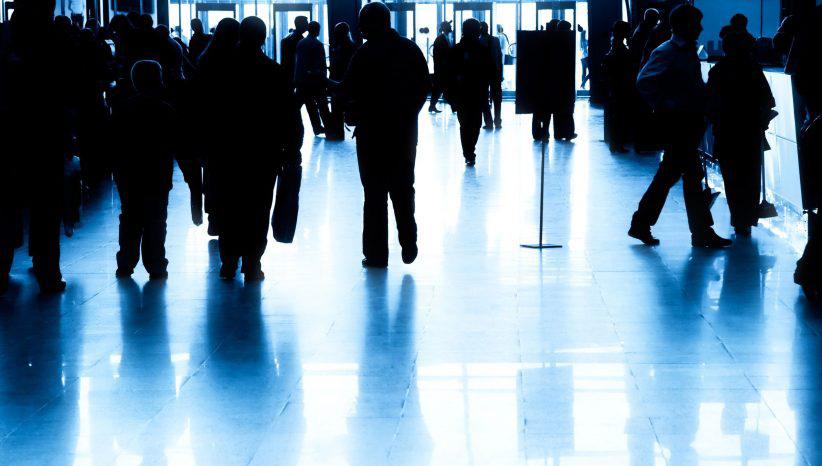 Datos de Afiliados a la Seguridad Social en septiembre 2020