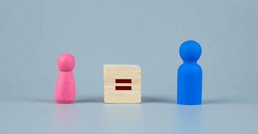 Planes de igualdad en las empresas y su registro
