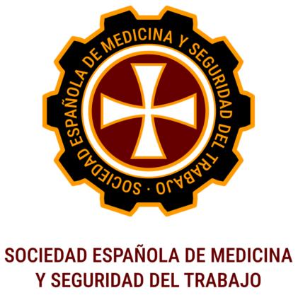 Sociedad Española de Medicina y Seguridad del Trabajo