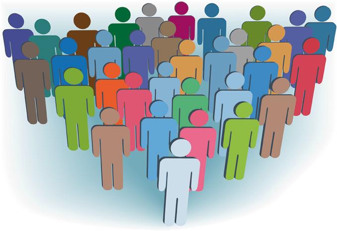 afiliados a la Seguridad Social de septiembre